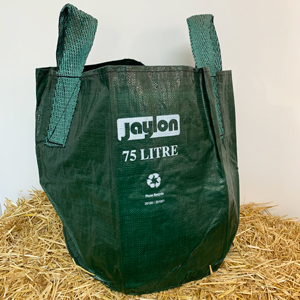 Vegie Grow Bag 75L