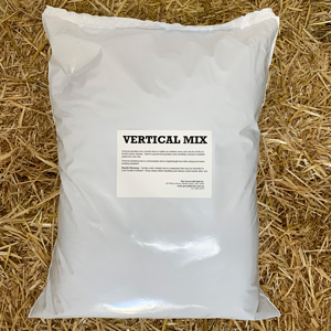 Vertical Planting Mix 25L