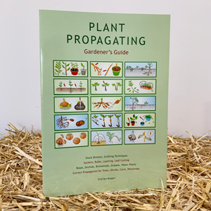 Growing Guide - Plant Propagation