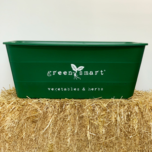 Greensmart Self Watering Planter