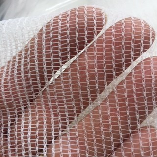insect netting