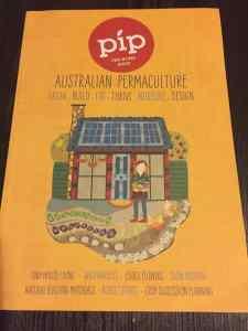 2017 pip kitchen calendar for Soil 2017 book