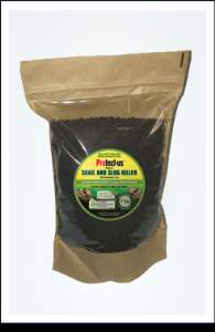 Protect Us Snail and Slug Pellets 1kg